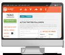 The Client Portal
