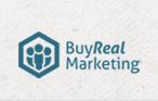BuyReal Marketing