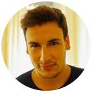 Adrien - Online Marketer, DJ