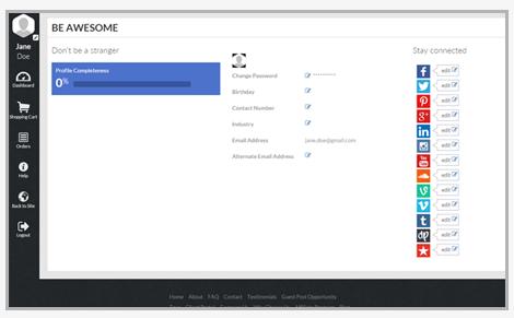 client-portal-dashboard