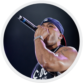 Hiphop Artist