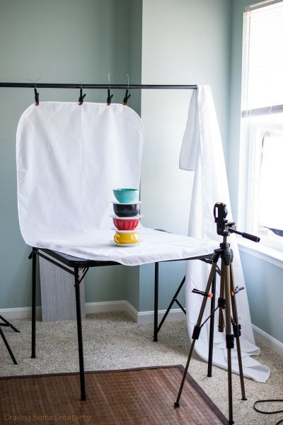 Photography tips focal point buyrealmarketing